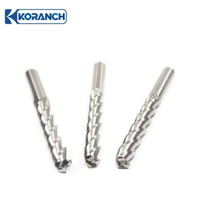 圓(yuan)鼻鋁(lv)用(yong)銑刀