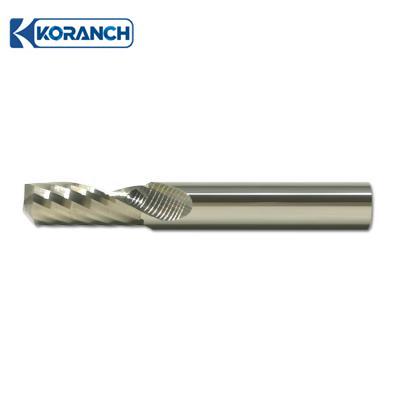 單刃(ren)銑刀